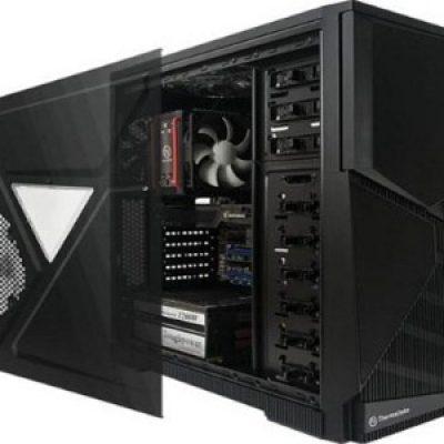 computer-monitors-500x500